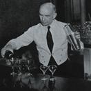 Eddie Woelke
