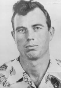 Officer J.D. Tippet