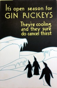 Gin-Rickey-penguins