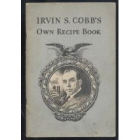 irvin_s_cobb