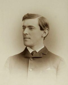 480px-Woodrow_Wilson_by_Pach_Bros_c1875