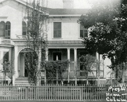 southcarolinahouse