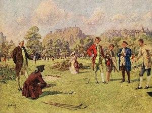 18th-century-golf-scotland